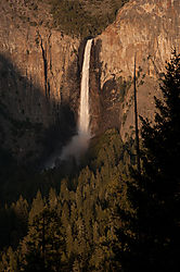Bridal_Veil_Falls_at_Sunset-21.jpg