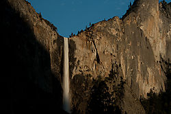 Bridal_Veil_Falls_at_Sunset1.jpg