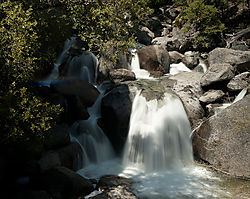 Cascade_Creek1.jpg