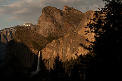 Leaning_Tower_Bridal_Veil_Falls_at_Sunset.jpg