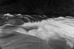 Rushing_Water.jpg