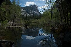 YOSEMITE_MIRROR_LAKE_2010.jpg