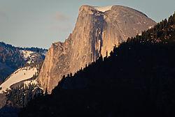Todd_Jackson_Yosemite-7554.jpg