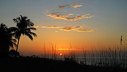 Florida_Sunrise.jpg