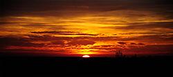 Iraqi_Sunrise.jpg