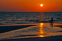 Marco-Island-Sunset-2010.jpg