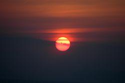 Meditteranean_Sunset.jpg