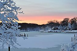 Snow_on_the_Water_at_Sunset.jpg