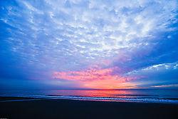Storm-Sunrise-Nikonian.jpg