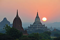 SunriseOverBagan.jpg