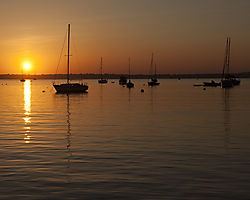 Sunset_Newport_Harbor_Junoe_10_Contest.jpg