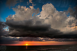 Sunset_Storm_Clouds.jpg
