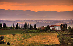 Sunset_in_Tuscany.jpg