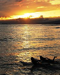 Waikiki_Sunset1.JPG