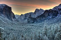 Yosemite_HDR-nik.jpg