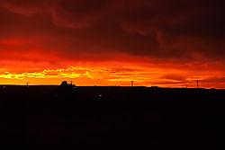 sunset311.jpg