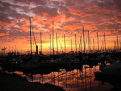 5868DSCN0148_shoreline_pink_sunrise.jpg