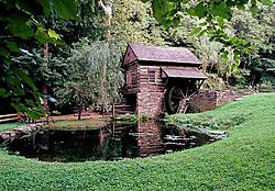 The_Old_Mill_At_Cuttaloosa_Farm.jpg