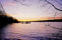 Winter_Twilight_At_Lake_Galena.jpg