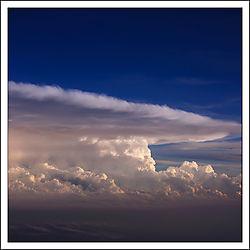 890987929_tstorm_tower.jpg