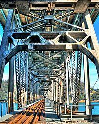PitRiverBrige_railroad_hdr_crop_030610.jpg