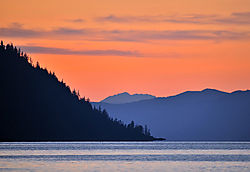 Queen_Charlotte_Island_Sunset.jpg