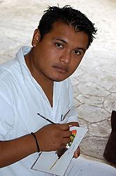 Mexican_boy.jpg