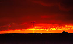 sunset218.jpg