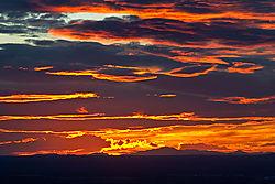 sunset57.jpg