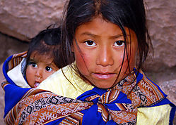 peruvian_children_2.jpg