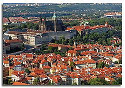 Aerial-Prague.jpg