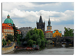 Colorful-Prague-_DS_.jpg