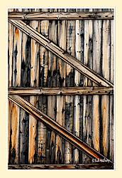 Barn-Door.jpg