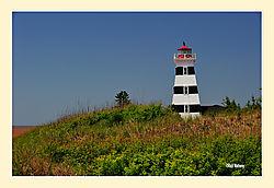 Cedar-Dunes-Lighthouse.jpg