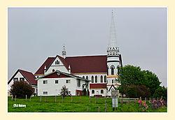 Church-near-Indian-River.jpg