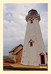 East-Point-Lighthouse.jpg