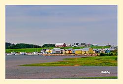 North-Rustico-Harbour.jpg