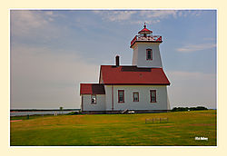 Northumberland-Lighthouse.jpg