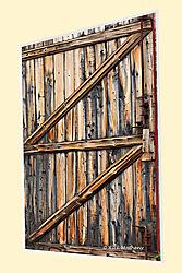 Open_Right_Barn_DoorM.jpg