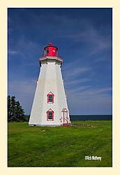 Panmure-Island-Lighthouse.jpg