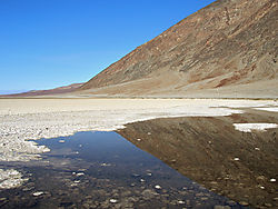 High_Noon_OHV_Tracks_Badwater_Saline_Pool_DVNP.jpg