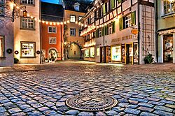 Germany_2010-4.jpg