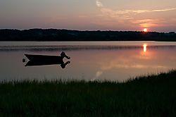 Martha_s_Vineyard_-_Sunrise_Sunset-2.jpg