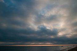 Martha_s_Vineyard_-_Sunrise_Sunset-5.jpg