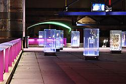 Stuttgart_20110528_0353.jpg