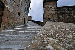 Italien_20120604_1600_0.JPG