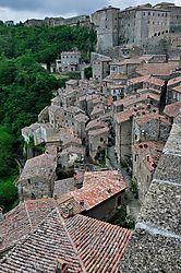 Italien_20120604_1607_0.JPG