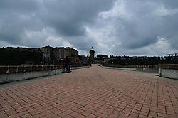 Italien_20120604_1617_0.JPG