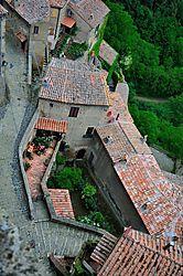 Italien_20120604_1632_0.JPG