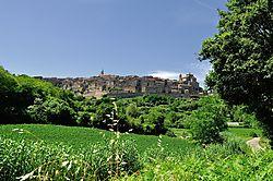 Italien_20120608_2263_0.JPG